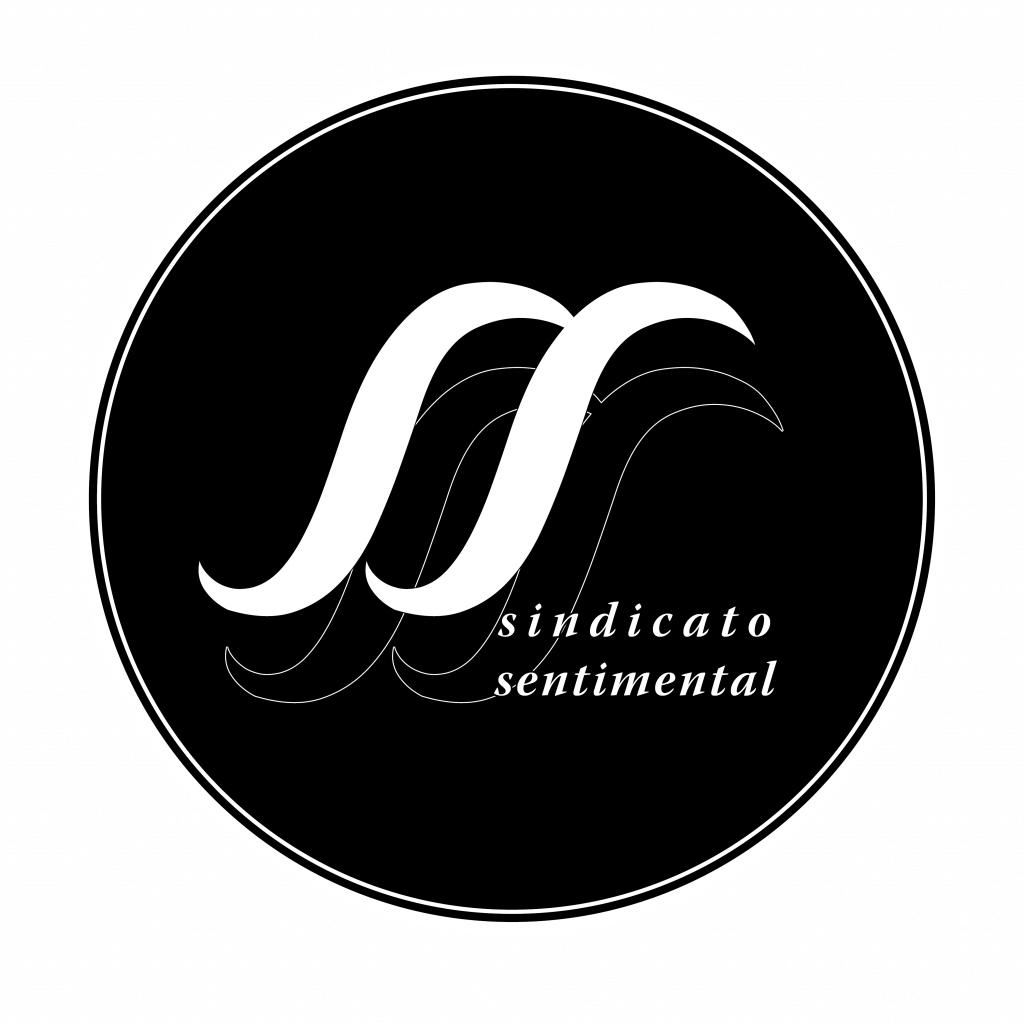 Sindicato sentimental logo